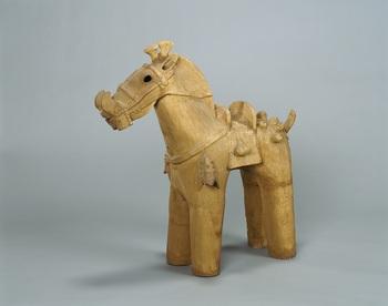 012馬形埴輪s.jpg