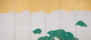 01群青富士(左隻).jpg