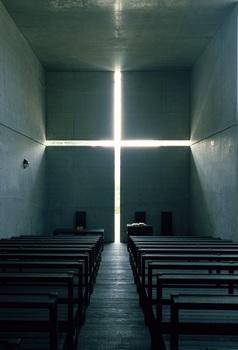 02:光の教会s.jpg