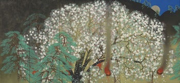03夜桜(左隻).jpg