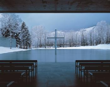 09:水の教会s.jpg