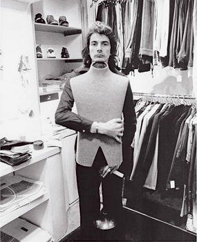 1 Paul in his first shop s.jpg
