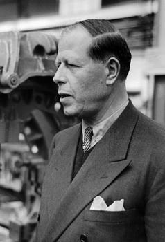 13①.(関連画像)エミール=ゲオルグ・ビュールレ(1950年頃)のポートレート.jpg