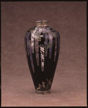 16藤図花瓶s.jpg