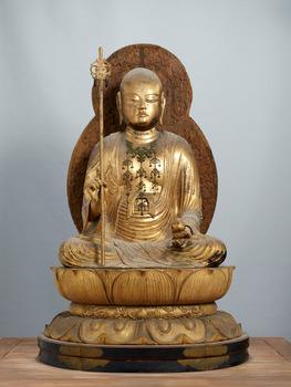 5.地蔵菩薩坐像.jpg