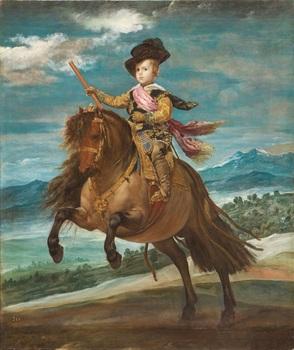 6.王太子バルタサール・カルロス騎馬像.jpg