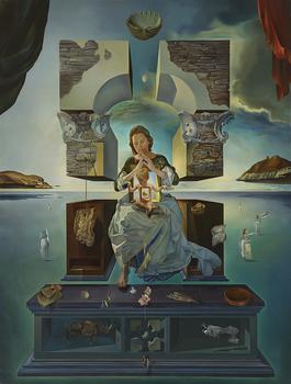 8.《ポルト・リガトの聖母》.jpg