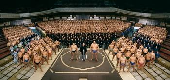 ⑨大相撲 1995年s.jpg