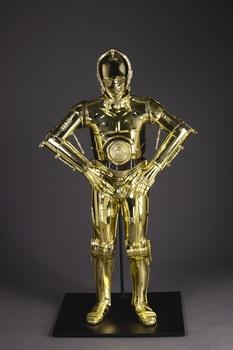 《C-3PO》s.jpg