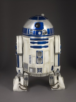 《R2-D2》.jpg