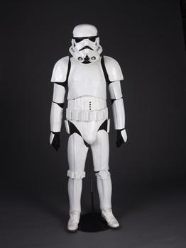 《Stormtrooper》s.jpg