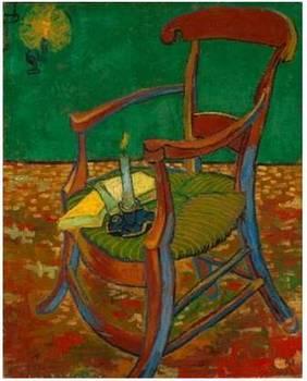 「ゴーギャンの椅子」.JPG