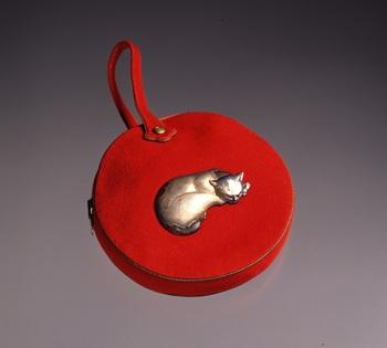 猫金具付小児用手提s.jpg