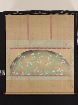 秋草に月図s.jpg
