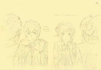 12「君の名は。」作画監督・安藤雅司によるレイアウト修正.jpg