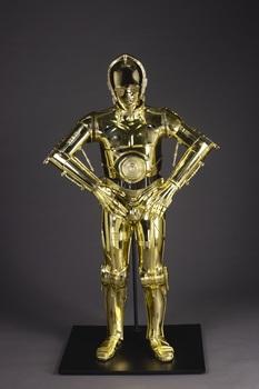 Skywalker_C3POs.jpg