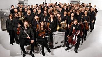 ndrelbphilharmonieorchester100_v-zweispaltig.jpg