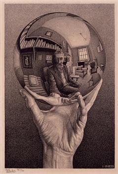 no73「写像球体を持つ手」s.jpg