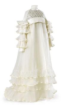 16.《エミーリエ・フレーゲのドレス》.jpg