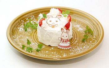 ショコラウサギちゃんのお祝いケーキ.jpg