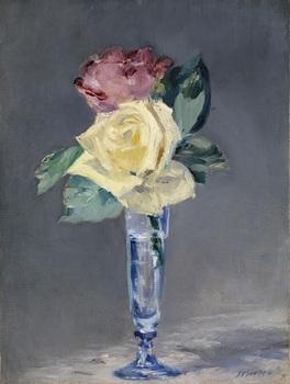 3シャンパングラスのバラ.jpg